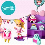 New FamilyRated Offer: Party Popteenies