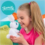 New FamilyRated Offer: Zoomer Interactive Robot