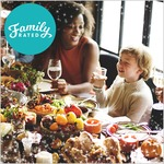 NEW FamilyRated Club offer / NOUVELLE Offre du Club FamilyRated: Holiday Tasting Opportunity