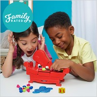 New FamilyRated Club Offer: Spin Master Toy Collection 2020 #2