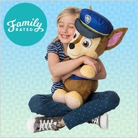 New FamilyRated Club Offer: Spin Master Toy Collection 2020 #3