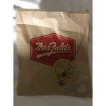 Mrs. Fields Milk Chocolate Mini Cookies