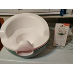 ECO by Naty Clean Potty with flushable liners