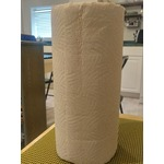 Seventh Generation 100% Unbleached paper towel
