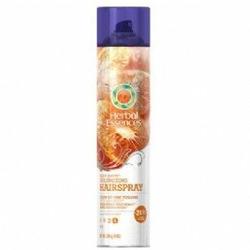 Herbal Essence Body Envy Volumizing Hair Spray