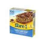 fibre 1 chewy Light Bars