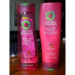 Herbal Essences Color Me Happy Shampoo and Conditioner