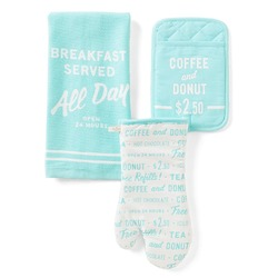 Kate Spade Kitchen Towels