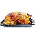 kirkland rotisserie chicken