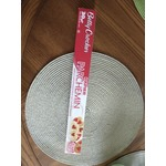 Betty Crocker Silicone Parchment Paper