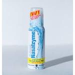 H2Ocean First In First aid Nasalzyme Mist