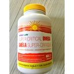 Renew life omega 3