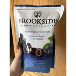 Brookside acai & blueberry dark chocolate