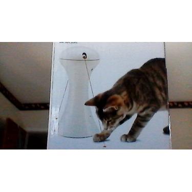 PetSafe Multi-Laser Interactive Laser Cat Toy