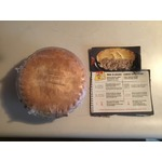 St. Hubert Meat Tourtiere
