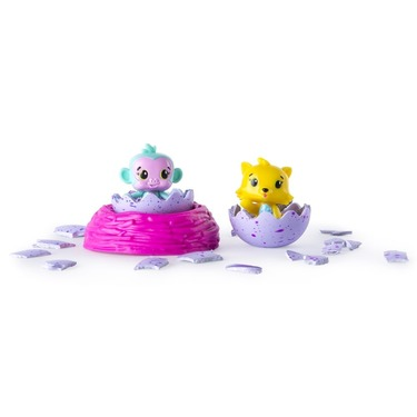 Hatchimal CollEGGtibles