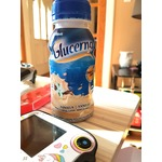 Glucerna, Meal Replacement for Diabetics, From Abbott Nutrition