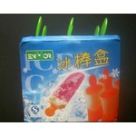 Evor Popsicle / Ice Cream Mold Maker