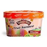 Turkey Hill Rainbow Sherbet