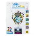 Moonlite Gift Pack - Disney