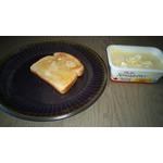 Gay Lea Foods Light/Regular Spreadables Butter