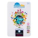Moonlite Starter Pack - Intermediate