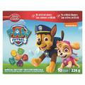 Kellogg's paw patrol fruit snacks