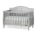 Child craft Camden Convertible Crib