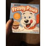 Purina Frosty Paws