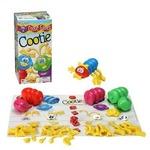 Hasbro Cootie game