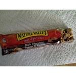 Nature Valley Sweet & Salty Granola Bars Dark Chocolate, Peanut & Almond