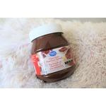 Great Value Chocolate Hazelnut Spread