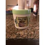 Garnier fructis smoothing treat