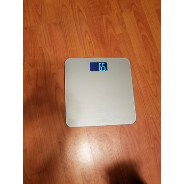 Smart Weigh Digital Body Weight Bathroom Scale Reviews In Management Familyrated