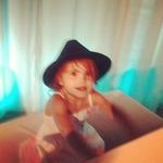 Labavlder doll baby