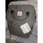 RamHorn Diaper Bag Backpack