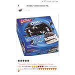 friendlies ice cream cakes