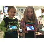 Kids Kindle Fire