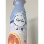 Fabreeze Air effects spray