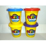 Cra-Z-Art Softee Dough(Modelling Clay)