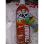 Pure Plis Aloe Vera Drink