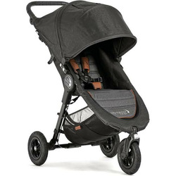 Baby Jogger 2018 City Mini GT Anniversary Edition