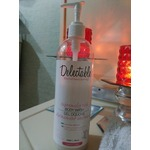 Cake Beauty Delectables Supremely Rich Body Wash Coconut & Cream