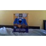 Blue Dog Bakery Healthy Treats