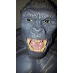 Kong figure