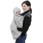 Jolly Jumper Snuggle Cover