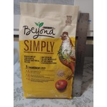 Purina Beyond Simply White Meat Chicken and Whole Oat Cat Food