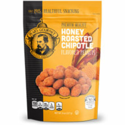 pear gourmet - honey roasted chipotle
