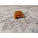 MACKINTOSH Holiday Soft Caramels