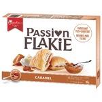 Vachon Passion Flakie Caramel Flaky Pastries